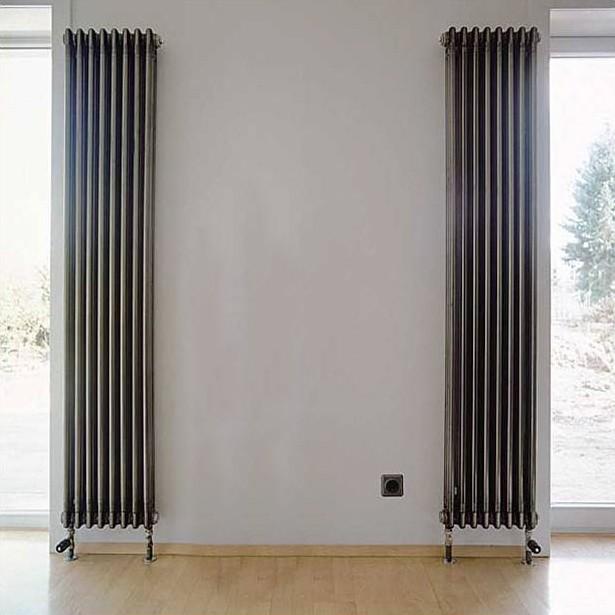 radiateur pour chauffage central chauffage central. Black Bedroom Furniture Sets. Home Design Ideas