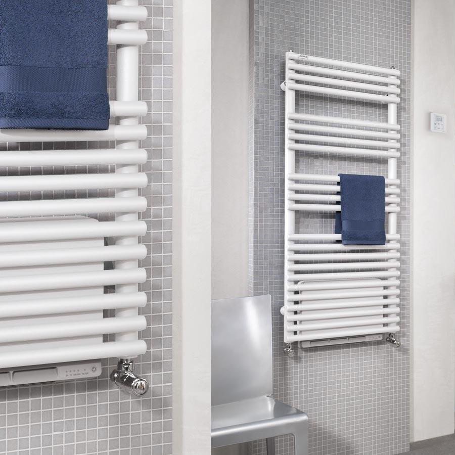 cala air cc. Black Bedroom Furniture Sets. Home Design Ideas