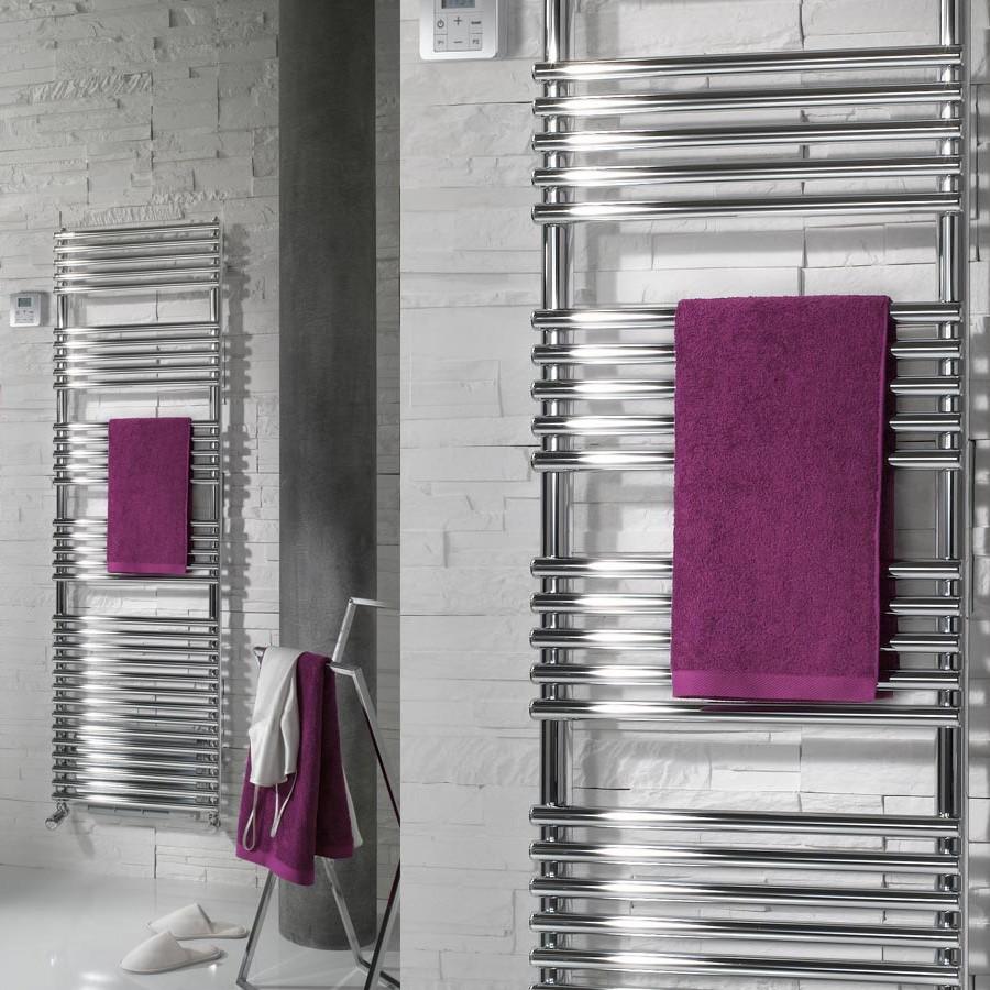 Acova Garantie dedans acova regate air. cheap best acova angora air avec seche serviette