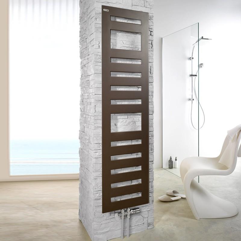 karena spa 582w mixte. Black Bedroom Furniture Sets. Home Design Ideas