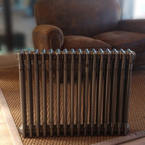 charleston technoline radiateur eau chaude pour chauffage. Black Bedroom Furniture Sets. Home Design Ideas