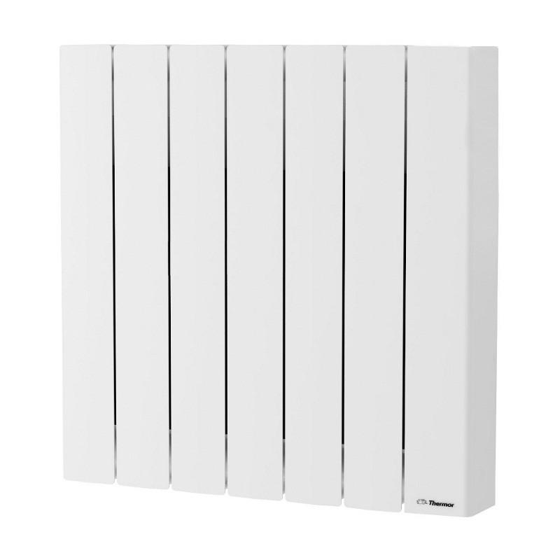 baleare de thermor est un radiateur lectrique inertie. Black Bedroom Furniture Sets. Home Design Ideas