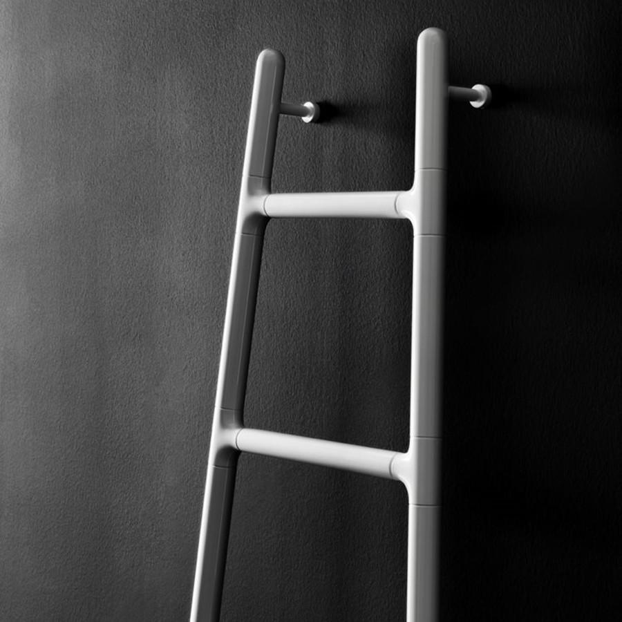 scaletta chauffage decor 01 48 34 20 20. Black Bedroom Furniture Sets. Home Design Ideas