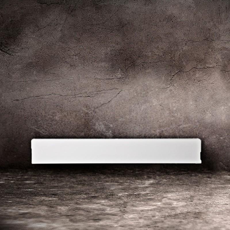 yali parada plinthe inertie fluide chauffage lectrique. Black Bedroom Furniture Sets. Home Design Ideas
