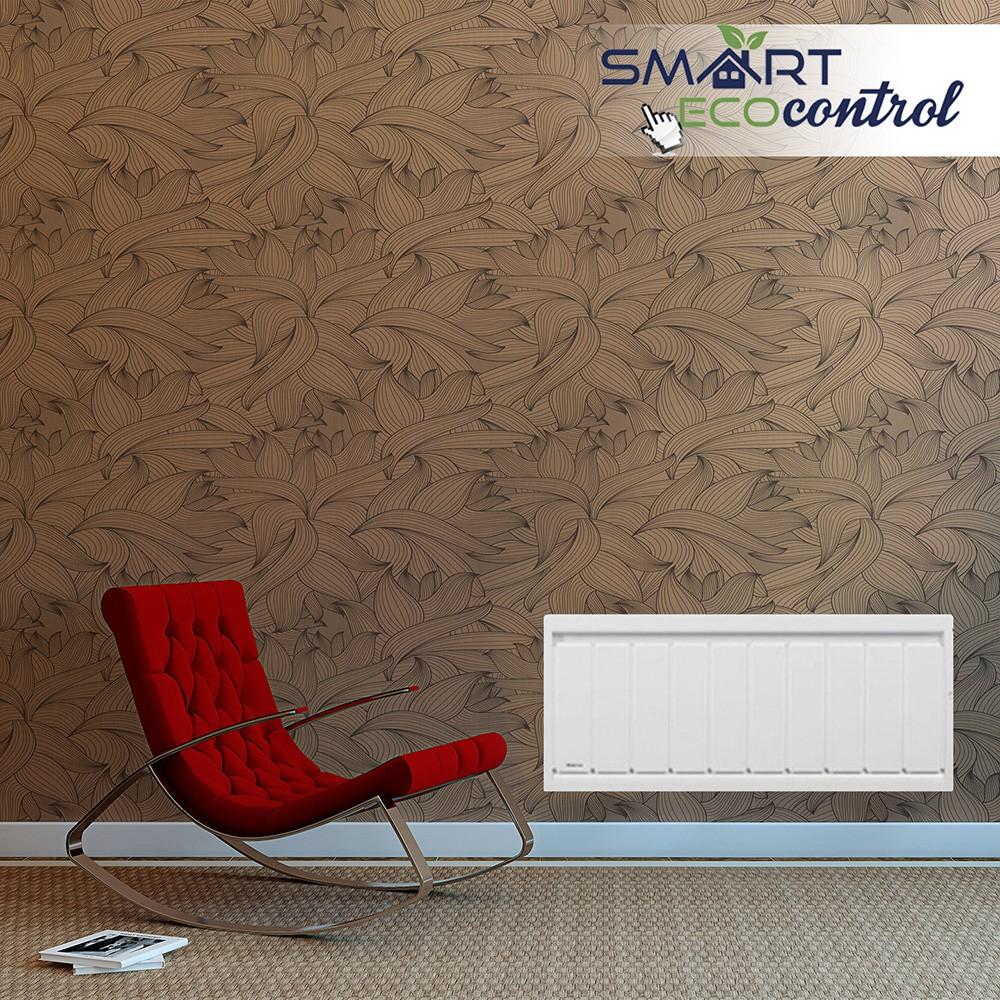 AIREDOU SMART ECOCONTROL Bas 750w