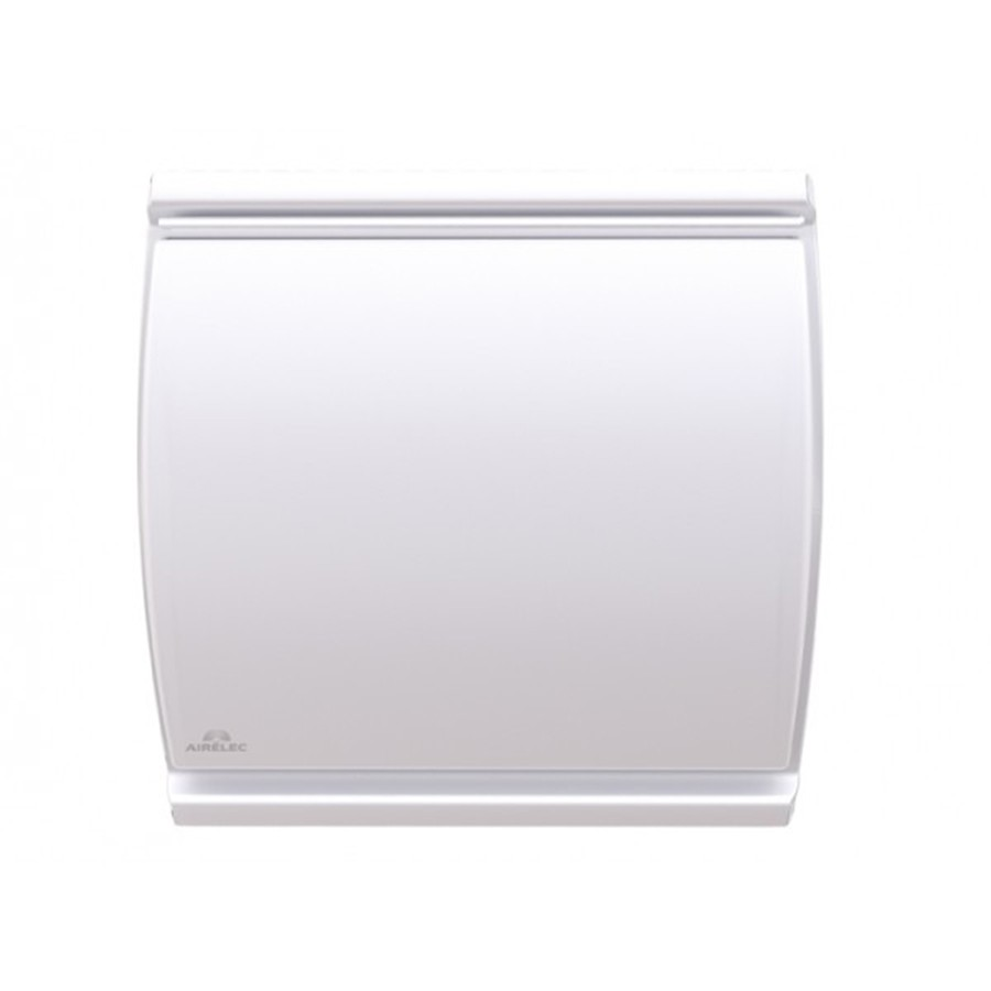 STYL'FONTE Digital PRO Horizontal 750w Blanc