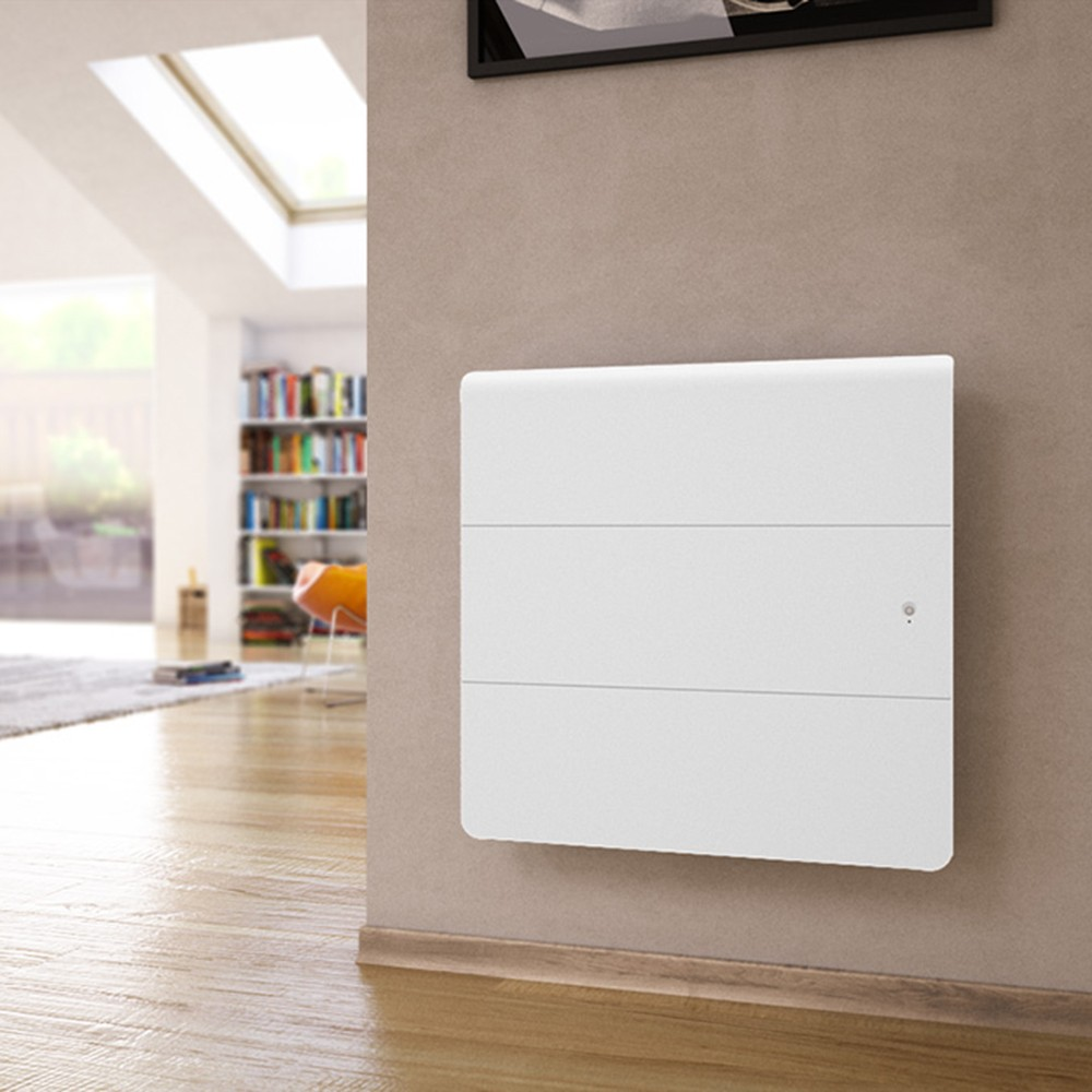 AXIOM SMART ECOcontrol Horizontal 750w