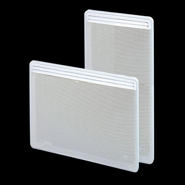 AIXANCE 2 ECO CONSO PROG H 10 Horizontal 1000W Blanc