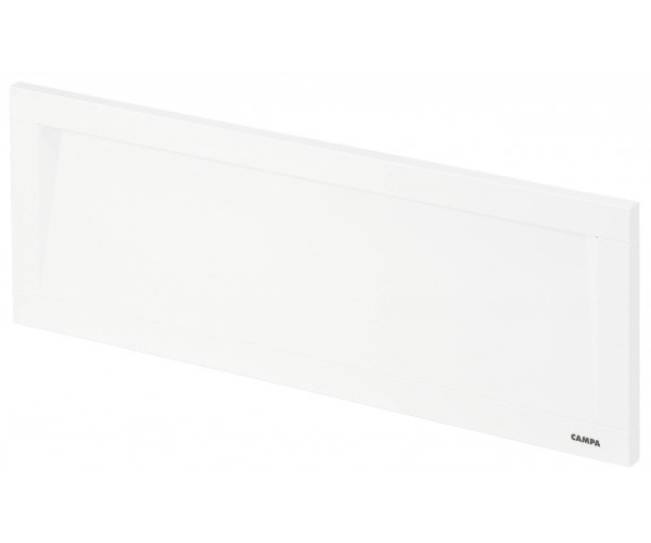 RAVIL SMART ECOcontrol BAS