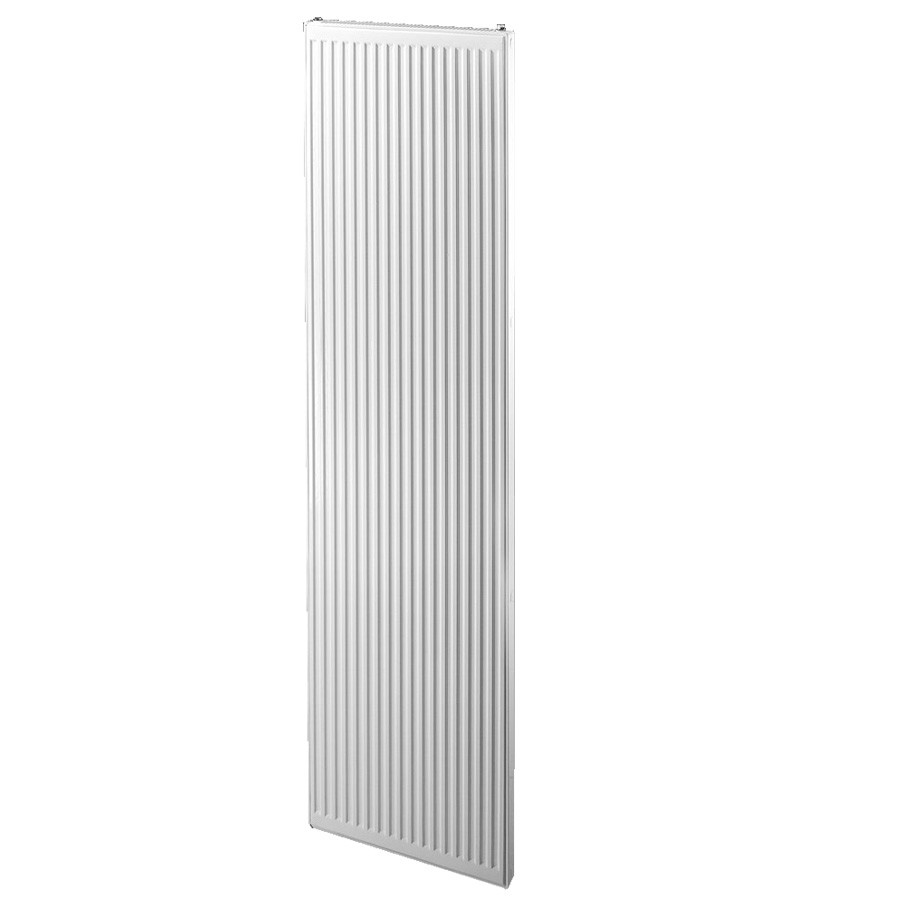 radiateur panneau vertical compact type 21 chauffage decor 01 48 34 20 20. Black Bedroom Furniture Sets. Home Design Ideas