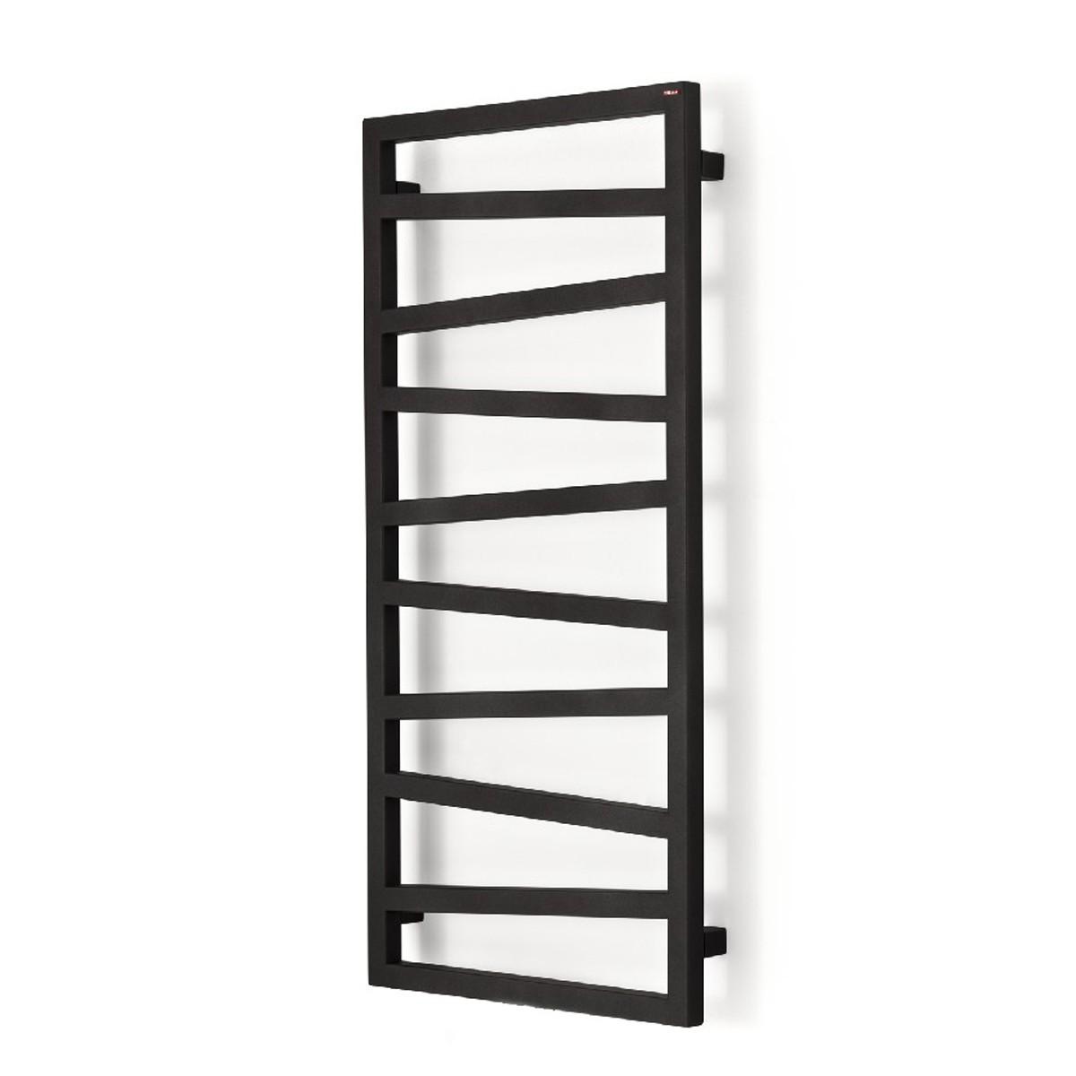 zigzag lectrique design chauffage lectrique. Black Bedroom Furniture Sets. Home Design Ideas