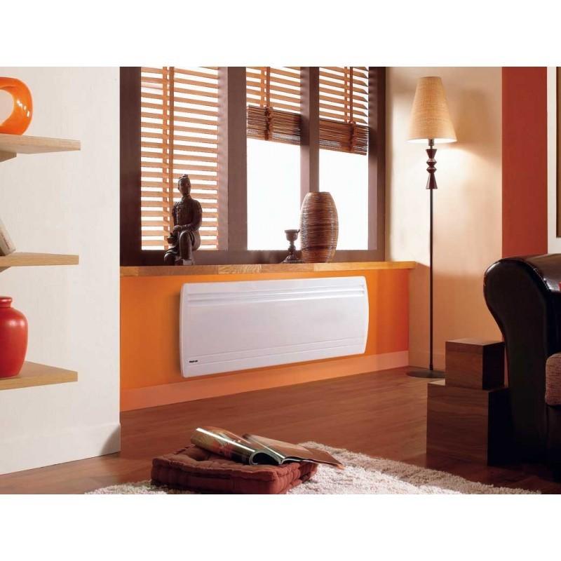ACTIFONTE SMART ECOcontrol Bas 1500w
