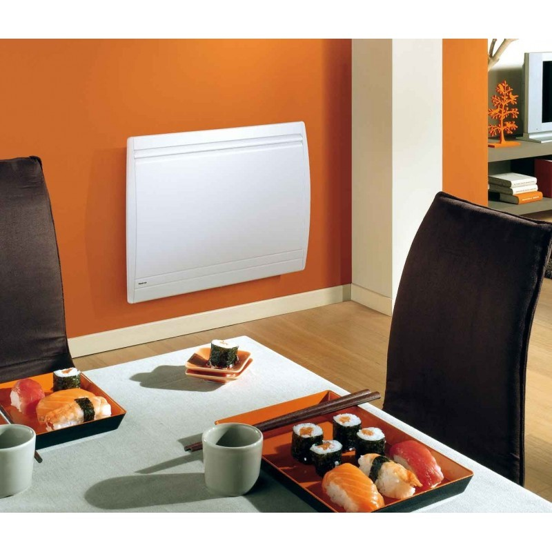ACTIFONTE SMART ECOcontrol Horizontal 2000w