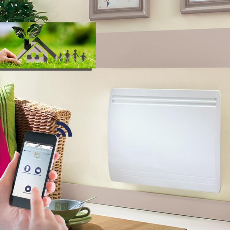 PLENITUDE SMART ECOcontrol 1500W