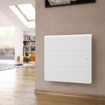 AXIOM smart ECOcontrol HORIZONTAL