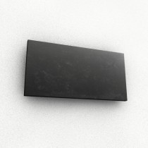 BLACKEDEN : la pierre sombre de la Grèce antique