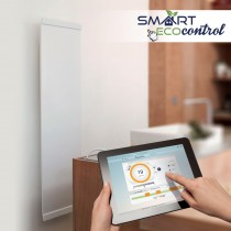 JOBEL SMART ECOcontrol VERTICAL