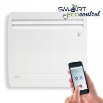 ACTUA SMART ECOcontrol