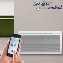 AIXANCE SMART ECOcontrol PLINTHE