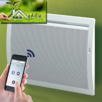 AUREA SMART ECOcontrol