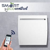 PALAZZIO SMART ECOcontrol