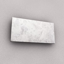 VARIOS : le marbre blanc de Volakas !