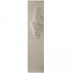 sculptural EL