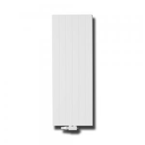 Radiateurs panneaux chauffage d cor type 11 21 22 33 for Finimetal reggane deco