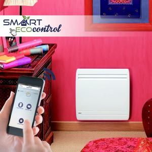 MILLENIUM SMART ECOcontrol