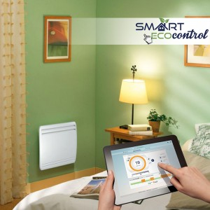 INOVA SMART ECOcontrol