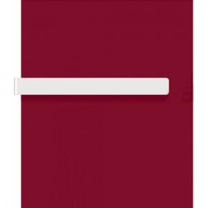 NEWA barre porte-serviettes ouverte