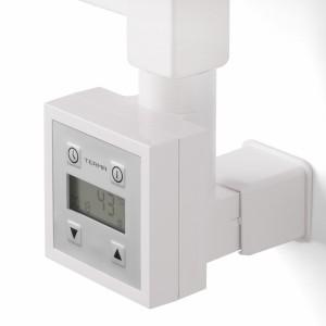 Thermostat SKT 3 Blanc
