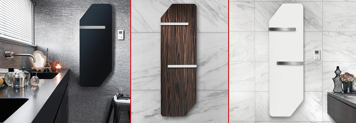 radiateurs lectriques chauffage d cor 01 48 34 20 20 revendeur conseil en radiateurs. Black Bedroom Furniture Sets. Home Design Ideas